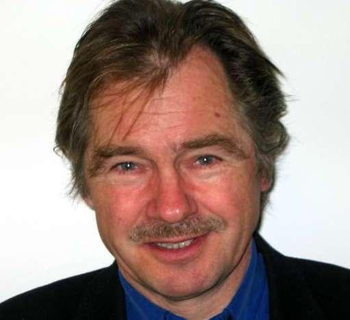 Arno Victor Nielsen - Elmerdahl.dk