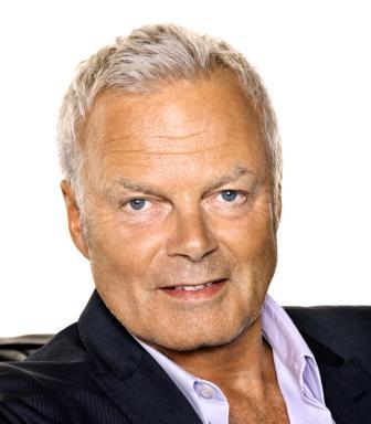 Jarl Friis-Mikkelsen - vært - konferencier - quiz - e-ntertainment.dk