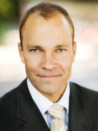 Jesper Steinmetz - E-ntertainment.dk