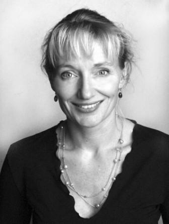 Kathrine Lilleør - E-ntertainment.dk