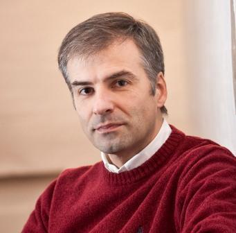 Michael Brautsch - Arbejdsglæde og forandring - E-ntertainment.dk