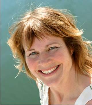 Marianne Florman - E-ntertainment.dk