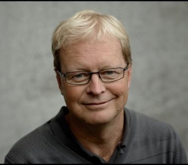 Ulrik Wilbek - Borgmester - Landstræner i Håndbold - Foredragsholder - E-ntertainment.dk