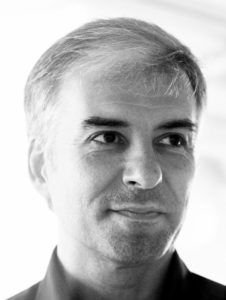 Michael Brautsch - Foredrag - Elmerdahl.dk