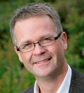 Niels Erik Folmann - Foredrag - Livsstil - Elmerdahl.dk