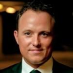 Foredragsholdere - Thomas Evers POoulsen - Elmerdahl.dk
