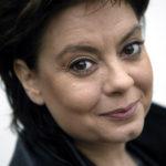 Foredragsholdere - Trine Gregorius - Elmerdahl.dk